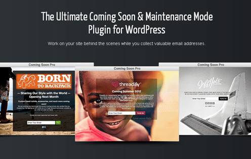 seedpro-v5-5-4-comming-soon-pro-wordpress-plugin