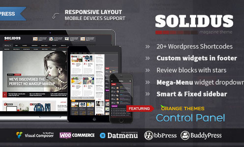solidus-v1-1-7-clean-magazine-theme