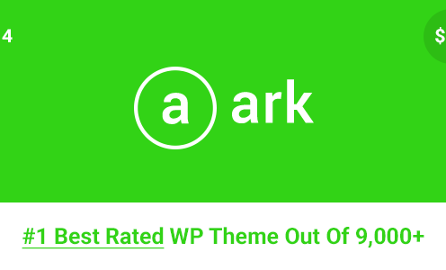 the-ark-v1-14-0-next-generation-wordpress-theme