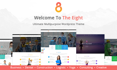 the8-v1-0-7-corporate-business-wordpress-theme
