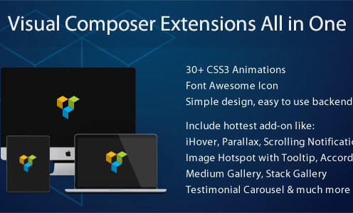 visual-composer-extensions-all-in-one-v3-4-9-1