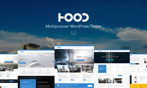 hood-v1-2-9-responsive-multi-purpose-theme