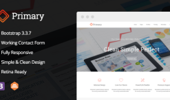 primary-business-html-css-template
