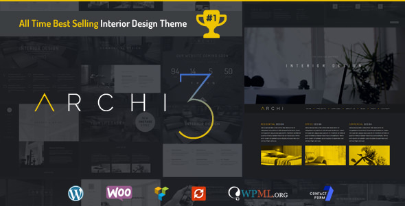 archi-v3-4-1-interior-design-wordpress-theme