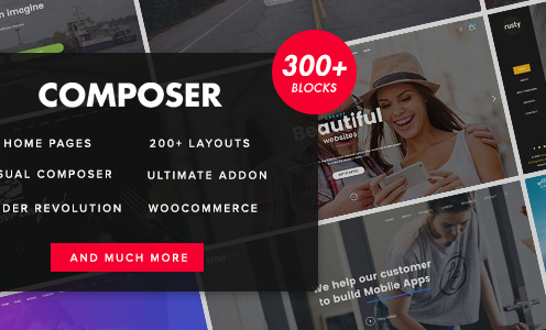 composer-v2-10-1-responsive-high-performance-theme