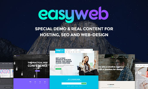 easyweb-v2-1-9-wp-theme-for-hosting-seo-and-web-design