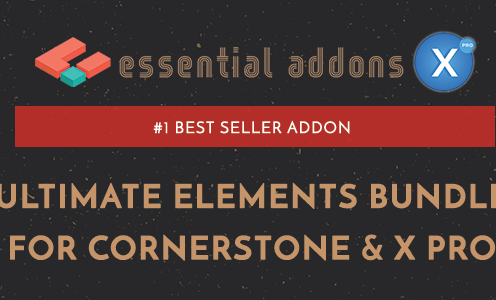 essential-addons-for-cornerstone-x-pro-v2-1-0