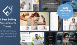 flatsome-v3-3-5-multi-purpose-responsive-woocommerce-theme