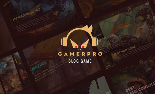 gamerpro-v1-0-1-fantastic-blog-theme-for-game-sites