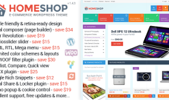 home-shop-v1-4-3-woocommerce-theme