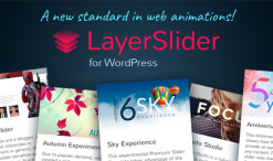 layerslider-v6-4-0-responsive-wordpress-slider-plugin
