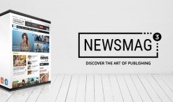 newsmag-v3-4-news-magazine-newspaper