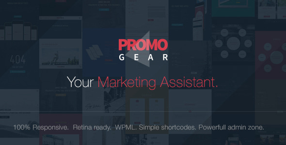 promogear-v1-0-6-creative-one-page-multipurpose-theme (1)