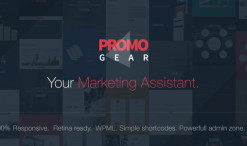 promogear-v1-0-6-creative-one-page-multipurpose-theme