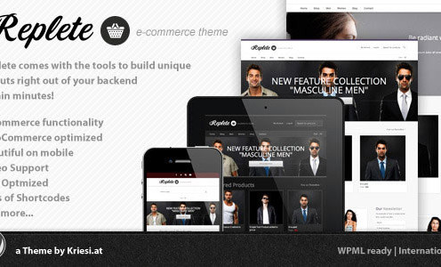 replete-v4-3-themeforest-e-commerce-and-business