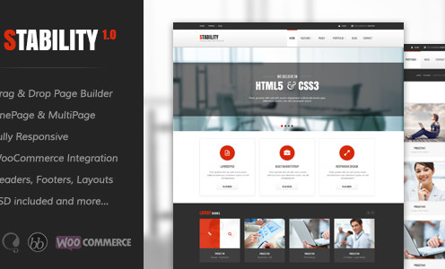 stability-v3-0-6-responsive-multipurpose-wordpress-theme
