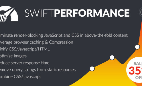 swift-performance-v1-1-2-cache-performance-booster
