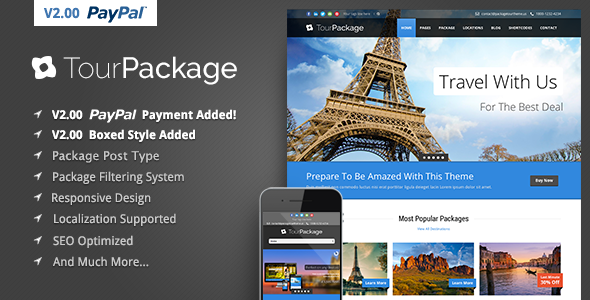 tour-package-v2-06-wordpress-travel-tour-theme