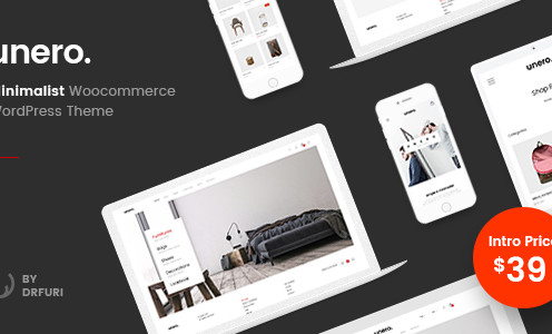 unero-v1-0-1-minimalist-ajax-woocommerce-wordpress-theme