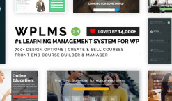 wplms-v2-8-learning-management-system-for-wordpress