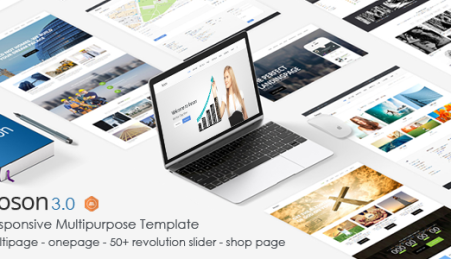 boson-business-bootstrap-html5-template