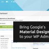 material-wp-v0-0-38-material-design-dashboard-theme