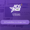 ads-pro-v3-4-2-multi-purpose-wordpress-ad-manager