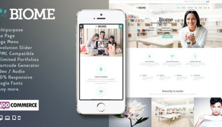 biome-v1-6-multipurpose-one-page-wordpress-theme