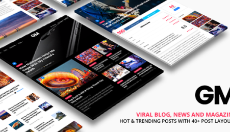 grand-magazine-v1-9-news-blog-wordpress
