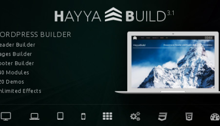 hayyabuild-v3-1-wordpress-header-footer-and-page-builder