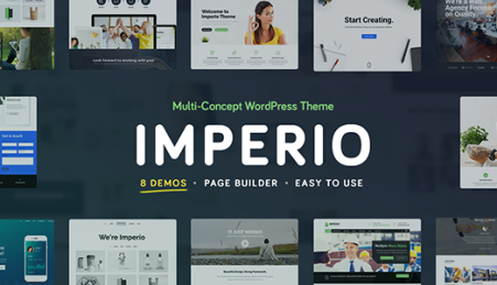 imperio-v1-6-1-business-e-commerce-portfolio-photography