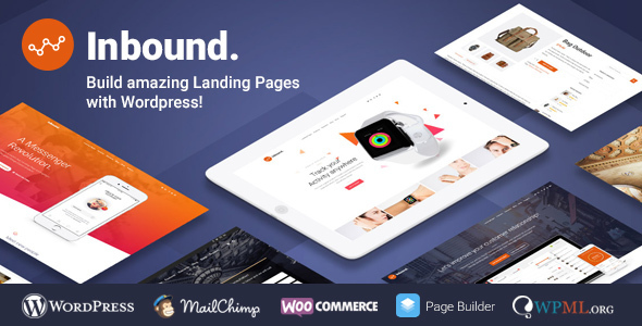 inbound-v1-2-15-wordpress-landing-page-theme