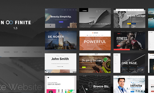 infinite-v1-5-8-responsive-multi-purpose-wordpress-theme