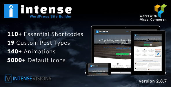 intense-v2-8-9-shortcodes-and-site-builder-for-wordpress