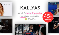 kallyas-v4-14-0-responsive-multi-purpose-wordpress-theme