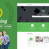 lms-wordpress-theme-elearning-wp-v3-0