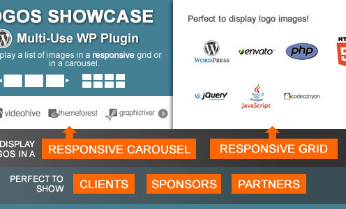 logos-showcase-v1-8-9-multi-use-responsive-wp-plugin