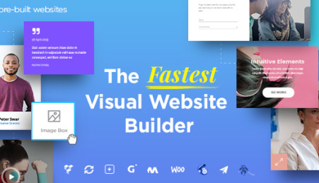 massive-dynamic-v4-4-business-wordpress-theme