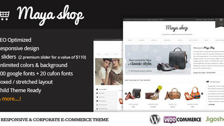 mayashop-v3-1-0-a-flexible-responsive-e-commerce-theme (1)