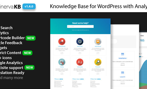 minervakb-v1-4-1-knowledge-base-for-wordpress-with-analytics