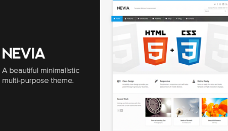 nevia-v1-5-14-responsive-multi-purpose-wordpress-theme