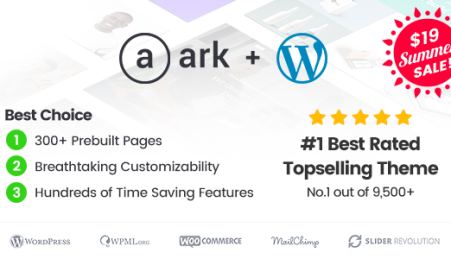 the-ark-v1-20-0-multi-purpose-wordpress-theme