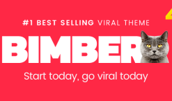 bimber-v4-10-2-viral-magazine-wordpress-theme