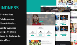 kindness-nonprofit-crowdfunding-charity-html5-template (1)