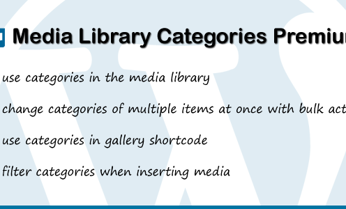 media-library-categories-premium-v2-1-6