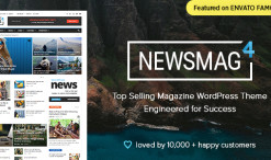 newsmag-v4-0-news-magazine-newspaper