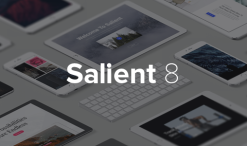 salient-v8-0-16-responsive-multi-purpose-theme
