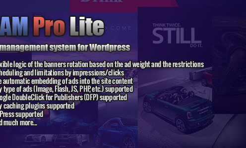 sam-pro-lite-v2-4-0-91-advertising-wordpress-plugin