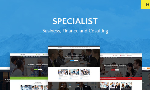specialist-multipurpose-business-financial-consulting-accounting-broker-html-templates