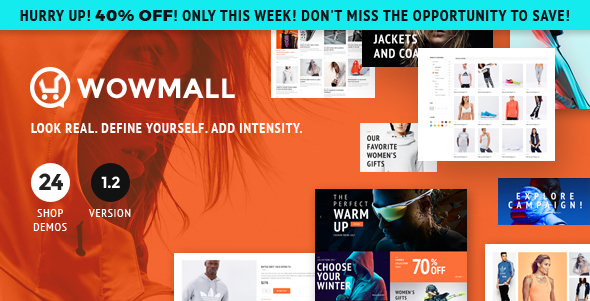 wowmall-v1-3-2-fastest-responsive-woocommerce-theme